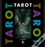 Tarot Gallery Book