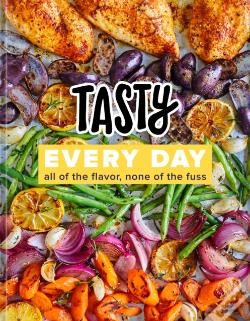 Wook.pt - Tasty Every Day