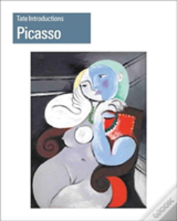 Wook.pt - Tate Introductions: Picasso