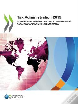 Wook.pt - Tax Administration 2019