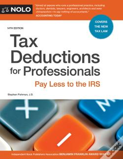 Wook.pt - Tax Deductions For Professionals
