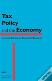 Tax Policy & The Economy