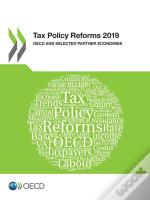 Tax Policy Reforms 2019