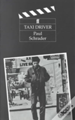 Taxi driver (guion)
