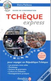 Tcheque Express Ned