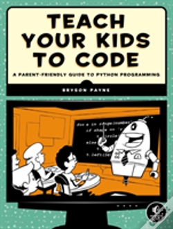 Wook.pt - Teach Your Kids To Code