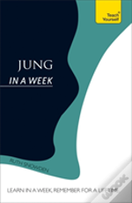 Teach Yourself Introduction To Jung In A Week