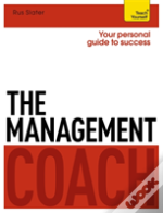 Teach Yourself The Management Coach