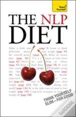 Teach Yourself The Nlp Diet