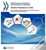 Teacher Evaluation In Chile 2013