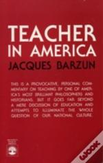 Teacher In America