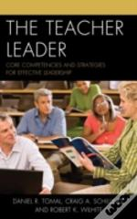 Teacher Leader Core Competencipb