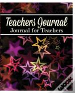 Teachers Journal
