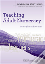 Teaching Adult Numeracy