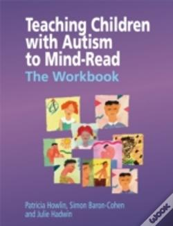 Wook.pt - Teaching Children With Autism To Mind-Read