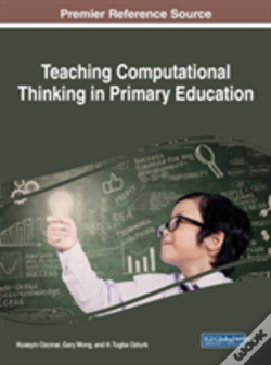 Wook.pt - Teaching Computational Thinking In Primary Education