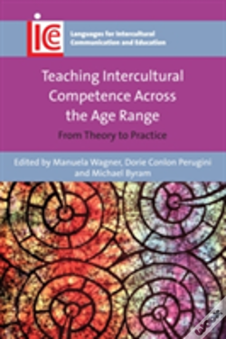 Wook.pt - Teaching Intercultural Competence Across The Age Range