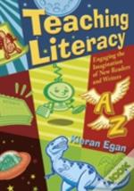 Teaching Literacy