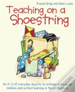 Teaching On A Shoestring