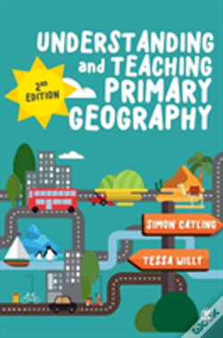 Wook.pt - Teaching Primary Geography