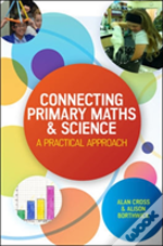 Teaching Primary Maths And Science: A Practical Approach