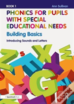 Teaching Reading And Spelling Book