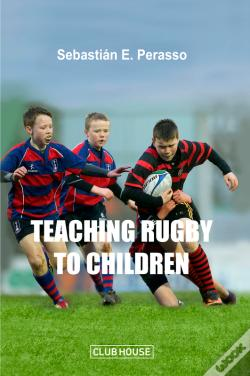 Wook.pt - Teaching Rugby To Children