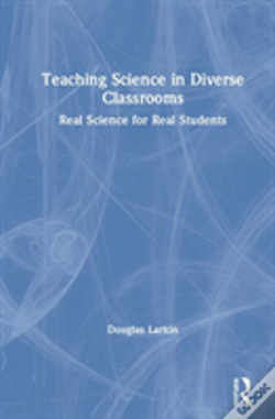Wook.pt - Teaching Science In Diverse Classrooms