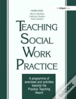 Teaching Social Work Practice