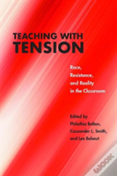 Teaching With Tension