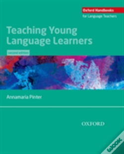 Wook.pt - Teaching Young Language Learners
