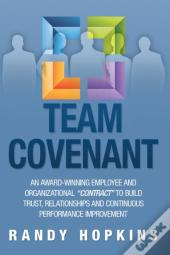 Team Covenant