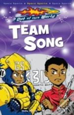 Team Song