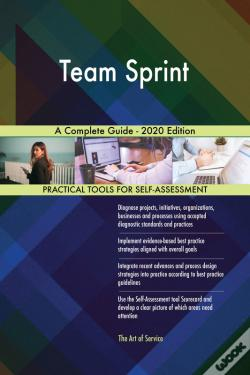 Wook.pt - Team Sprint A Complete Guide - 2020 Edition