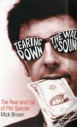 Tearing Down The Wall Of Sound