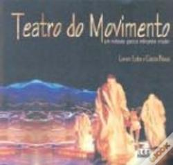 Wook.pt - Teatro do Movimento