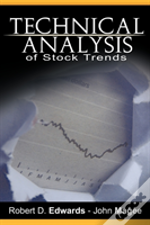 Technical Analysis Of Stock Trends By Ro