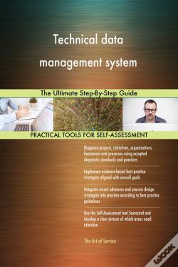 Wook.pt - Technical Data Management System The Ultimate Step-By-Step Guide
