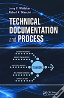 Wook.pt - Technical Documentation And Process