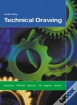 Technical Drawing With                                                An Introduction To Autocad 2002