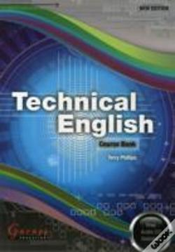 Wook.pt - Technical English