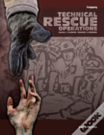 Technical Rescue Operations