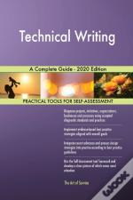 Technical Writing A Complete Guide - 202