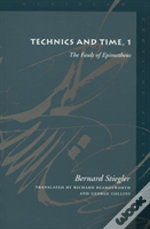 Technics And Time