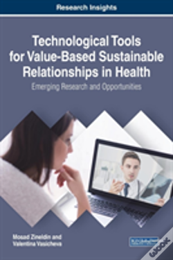Wook.pt - Technological Tools For Value-Based Sustainable Relationships