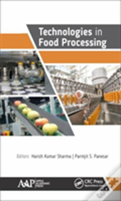 Technologies In Food Processing