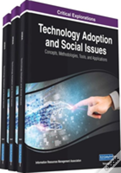 Wook.pt - Technology Adoption And Social Issues