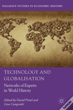 Wook.pt - Technology And Globalisation