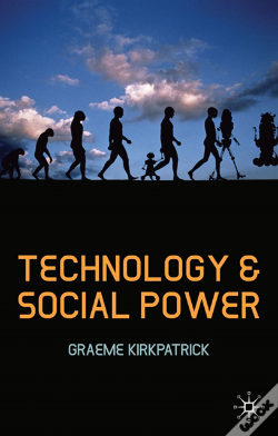 Wook.pt - Technology And Social Power
