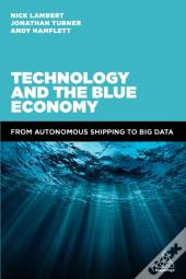 Technology And The Blue Economy